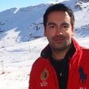 Arturo Cortés