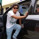Kevin Castro Leandro