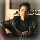 Henry Teh.L.C Choon