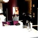 Sphere Académie et Salon