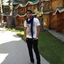 Tejas Bhandari