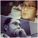 Achmad Falatehan