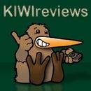 KIWIreviews .co.nz