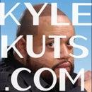Kyle Kuts