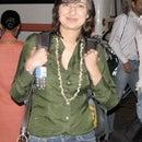 Preeti Chadha