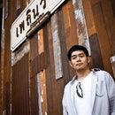 Yong Brass