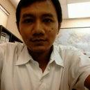 Nathannael Nanang