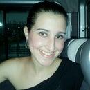 Cristina Magaldi