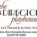 Director's Playhouse
