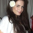 Livia Pequino
