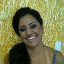 Andrea Rezende