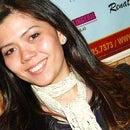 Flavia Mayumi