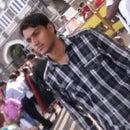 Sandeep Patidar