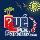 QuePasaPanama.com