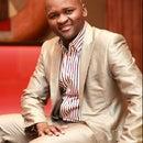 Tshepo Matseba APR