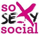 So Sexy Social
