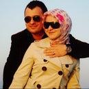 Yeşim Islamoğlu