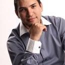 Yoan Rincon
