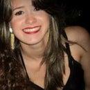 Ana Clara M.