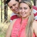 Joice E Felipe