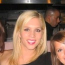 Katie Blum