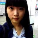 Haneul Ahn