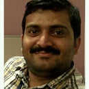 Nithin Mohan T K