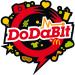 DoDaBit