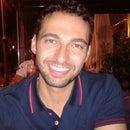 Roberto Annunziata