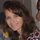 Maureen Sollars