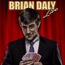 Brian Daly