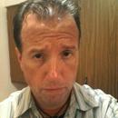 Joseph W. Luzzi