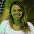 Carla Santos 💋