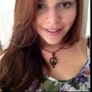 Raquel Araújo