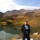Zaven Parsegyan