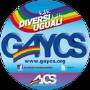 Gaycs Lgbt Italia