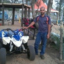 Bhuvan Kumar