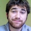Paul Burkhart