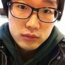 Song Jukyung