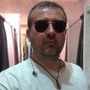 Alexey Korchagin