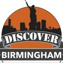 DiscoverBham