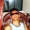 Ravi Zala