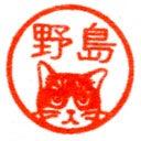 Takahiko NOJIMA