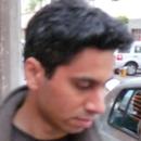 Ajay Daptardar