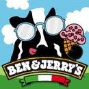 Ben & Jerry's Italia