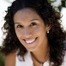 Stephanie Camargo