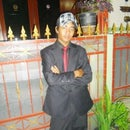 adhi classthunder
