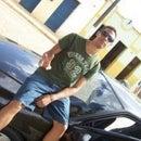 Maksyflay Souza
