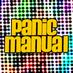 Panic Manual