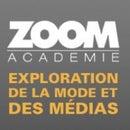 Zoom Académie